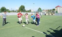 sportnap29.jpg